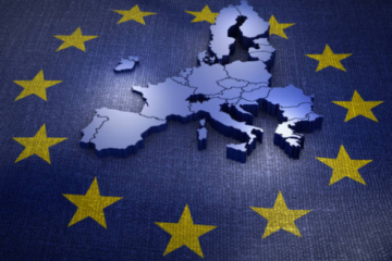 Cómo el euro habilitó las burbujas de la deuda de Europa