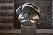 Lange, Mises y praxeología: La retirada del marxismo