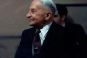 Ludwig von Mises: Una apreciación
