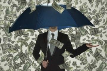 Los multimillonarios ya dieron su «parte justa»