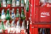 Un rojo mejor: La transición del comunismo a la Coca-Cola en Rumanía