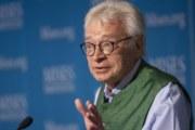 Las élites naturales, los intelectuales y el Estado