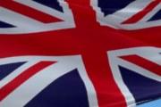 Del desastre a la catástrofe: La visión de los libertarios británicos sobre las guerras mundiales