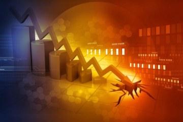 Los bancos centrales se dirigen hacia una economía global zombi y estancada