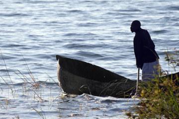 La crisis pesquera de Kenia nos recuerda los beneficios del libre comercio