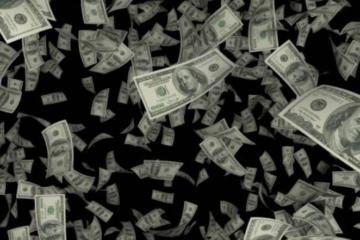 ¿Pueden los bancos centrales evitar los auges y declives con la cantidad «correcta» de creación de dinero?
