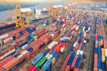 El libre comercio: Una clave para un nivel de vida en aumento