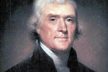 ¿Jeffersoniano o Hamiltoniano?