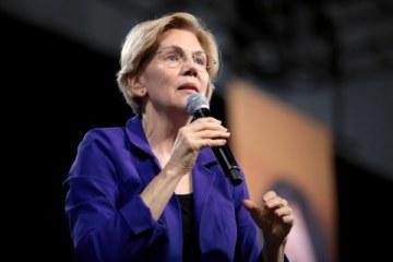 La cruzada antimonopolio de Elizabeth Warren es una pesadilla para las libertades económicas y civiles