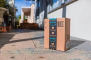 No existe el impuesto neutro: Lecciones desde el «subsidio» a la sede de Amazon H2Q