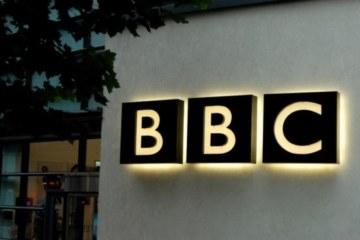 Por qué el próximo Primer Ministro británico debería privatizar la BBC