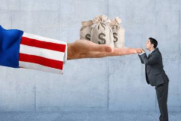 Por qué el ingreso es un concepto importante en la economía