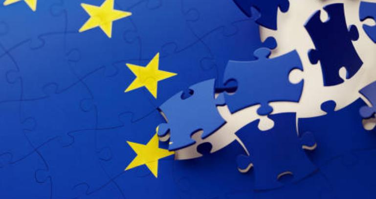 La fuerza de Europa reside en la verdadera diversidad de sus ...