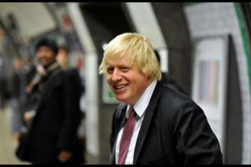 Cómo Boris Johnson puede «hacer Gran Bretaña grande de nuevo»