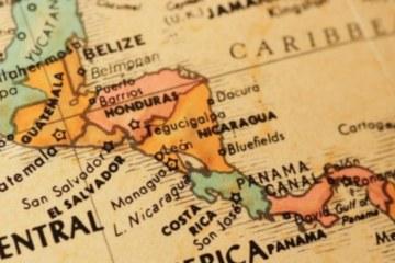El libre comercio, no la ayuda externa, reducirá el incentivo para huir de Centroamérica