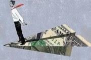 Por qué el dólar gobierna el mundo – y por qué su reinado podría terminar
