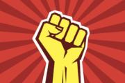 Análisis de clase marxista y austriaco