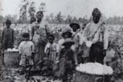 Rothbard sobre la economía de la esclavitud