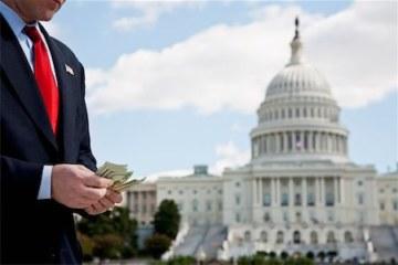 Por qué las grandes empresas prefieren hacer lobby con el Estado a competir en el mercado