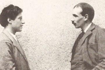 Hayek tenía razón: Keynes no era economista
