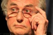 """Cómo Dawkins ha sido pwneado (""""expuesto"""")"""