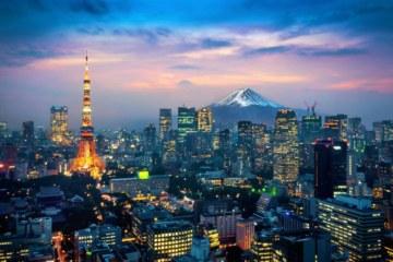 Por qué la vivienda es más asequible en Tokio