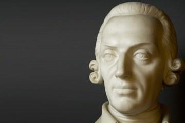 Lo que Adam Smith no entendió en su comprensión de la división del trabajo