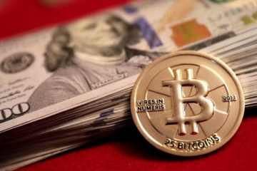 La idea de las monedas alternativas se está generalizando