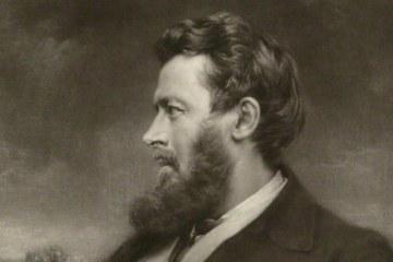 Walter Bagehot y el problema del «prestamista de última instancia»