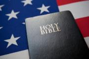La derecha religiosa: hacia una coalición