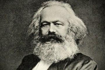 El fin de la teoría marxista de la explotación