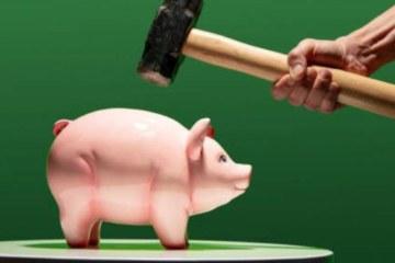El impuesto oculto en la política de bajos intereses de los bancos centrales