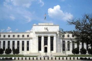 La crisis de las repos muestra el daño causado por las políticas de los bancos centrales
