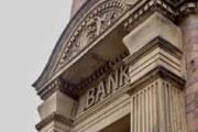 Los fantasmas de los bancos quebrados han vuelto