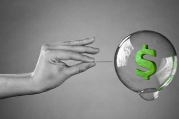 ¿Por qué una inversión en la curva de rendimiento sugiere una recesión?