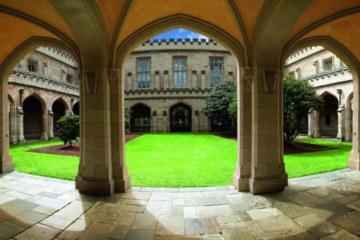 Los subsidios gubernamentales y la decadencia de la educación superior: Lecciones desde Australia