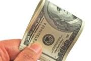 Las consecuencias económicas del dinero barato