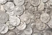 Fijación de precios en la Antigua Roma