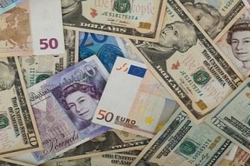 La quiebra monetaria mundial se está volviendo inevitable