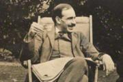 Keynes sobre eugenesia, raza y control de la población