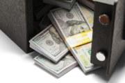 La banca del 100% y sus defensores: una breve historia