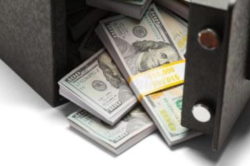 Una nota sobre los precios de los activos, la riqueza y la desigualdad