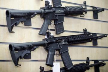 Mientras los dueños de armas buscan anular las leyes de armas, el «santuario» no es sólo para los inmigrantes
