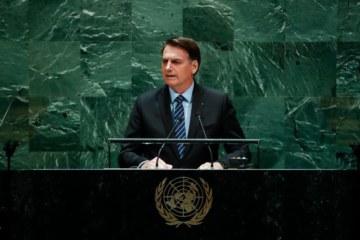6 razones por las que el político más odiado de América Latina se convirtió en presidente de Brasil