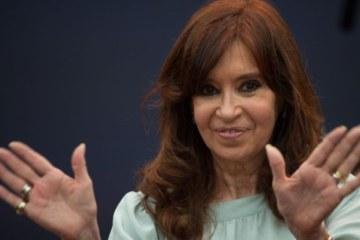 El ciclo destructivo del populismo económico en Argentina