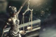 El declive del imperio de la ley
