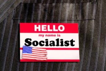 4 razones por las que el socialismo se está volviendo más popular