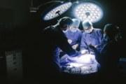 La asistencia médica y el «fallo de mercado»