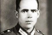 Franz Jägerstätter: Objetor de conciencia