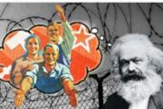 Los sueños marxistas y las realidades soviéticas